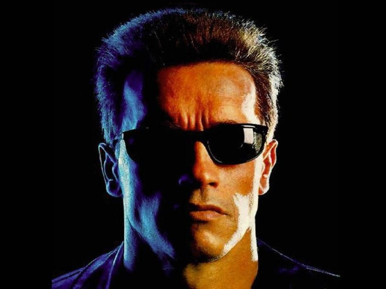 TERMINATOR for Steemit.jpg