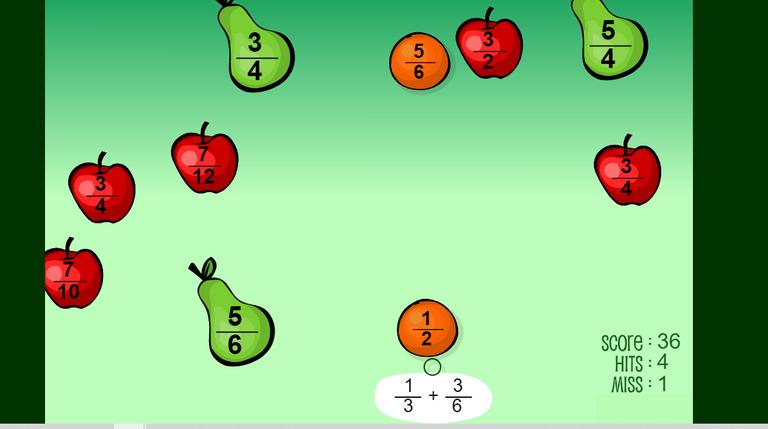 fruitSplat_addFractions_02.PNG