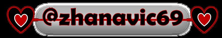 firma zhanavic69.png 8.png