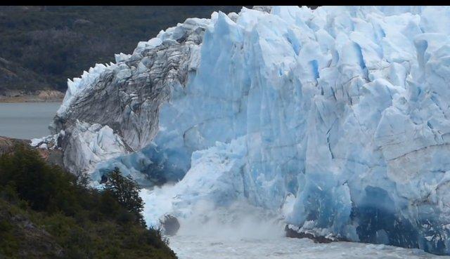 06.-Ruptura-glaciar-2018-7.jpg