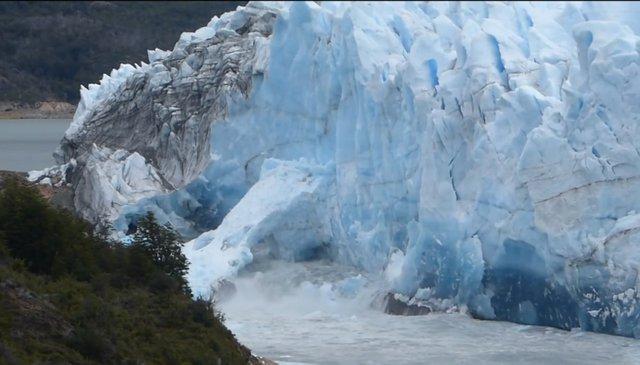 06.-Ruptura-glaciar-2018-5.jpg
