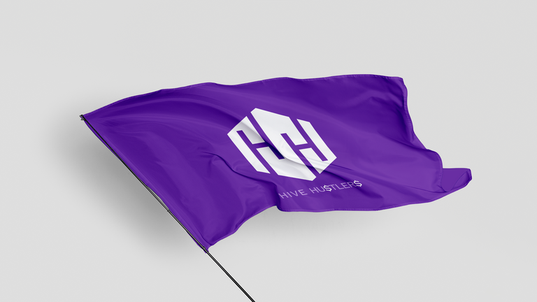 hive-hustlers-purple-white.png
