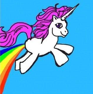 unicornpoopshitrainbows.jpg
