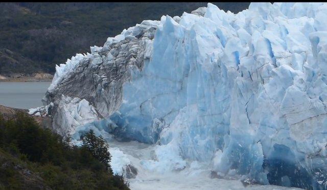 06.-Ruptura-glaciar-2018-9.jpg