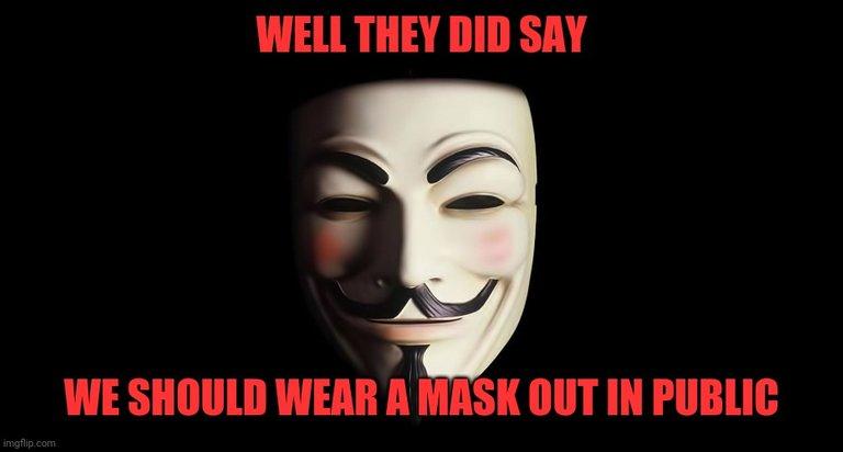 Mask V For Vendetta.jpeg