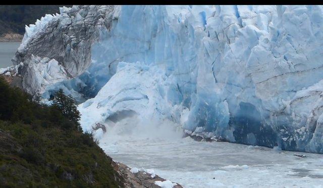 06.-Ruptura-glaciar-2018-2.jpg
