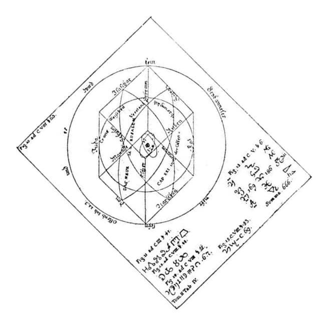 katharagrid-cube-rectangle.jpg