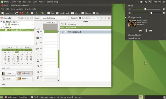 02.-Ubuntu-MATE-calendario.png