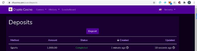 Sport Deposit complete.PNG