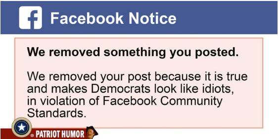 FB community standards.png