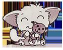 cuddle_cuddleblanket_teddy.png