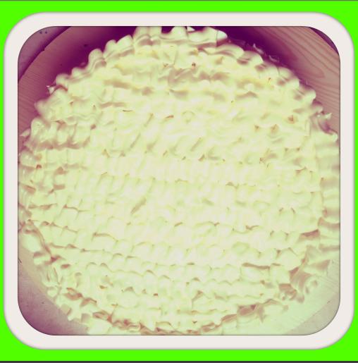 torta de Maracuyá.png