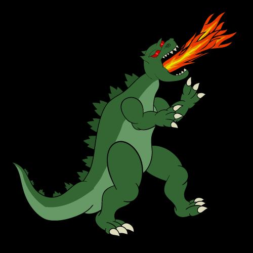 Godzilla500x500StaticImage.png