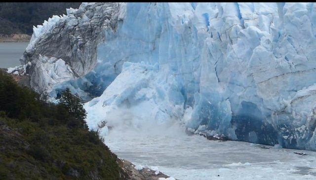 06.-Ruptura-glaciar-2018-3.jpg