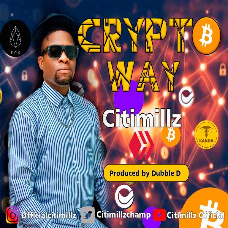 Crypto way cover art.jpg