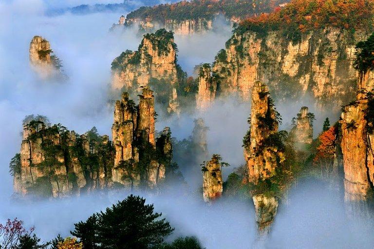 montañas-tianzi-china.jpg
