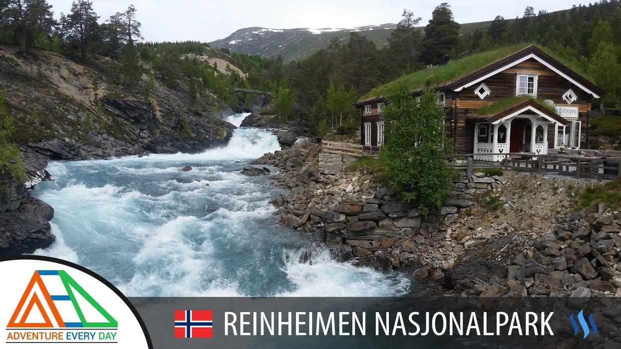 Title Photo - Reinheimen-min.jpg