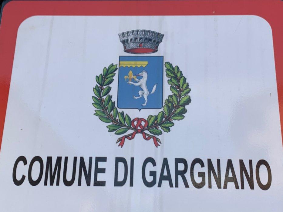 Comune di Gargnano, Italy