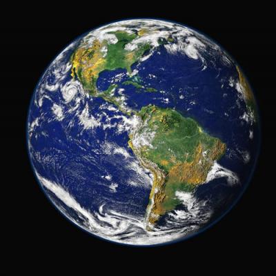 earth_blurred.png