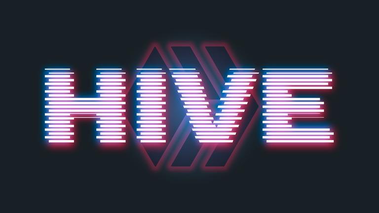 hivewallp24.png