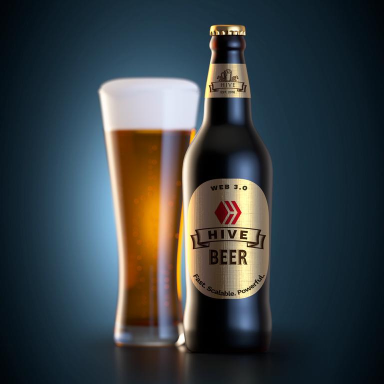 hive beer.png