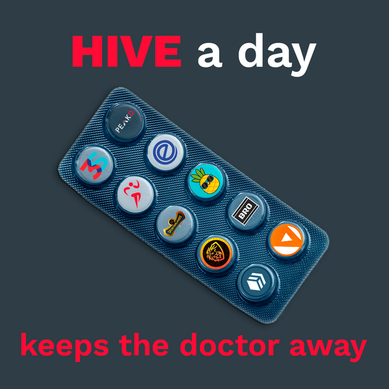 hive a day.png