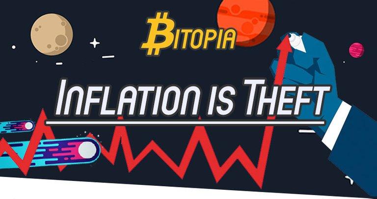 Inflation-Is-Theft-Header.jpg