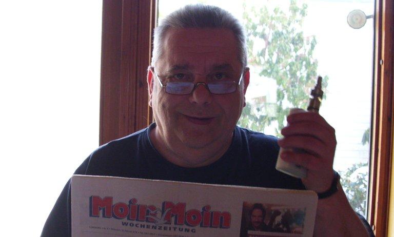 moin_moin_steemers_selfie.jpg