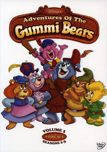 421px-Gummi_Bears_252x299.jpg