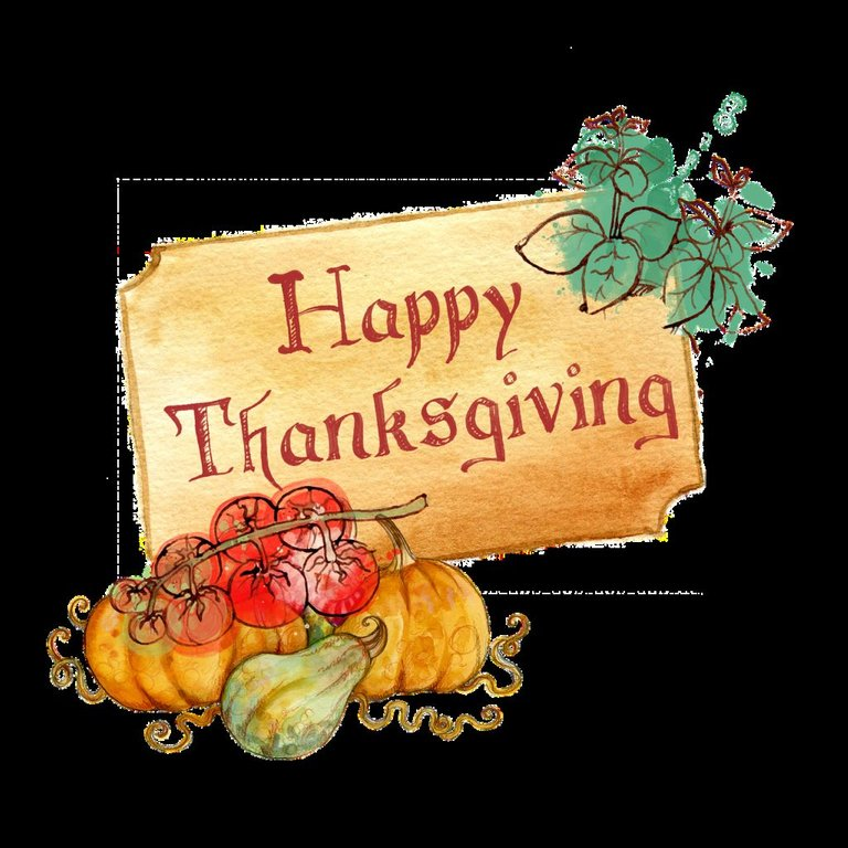 thanksgiving, thankful, card