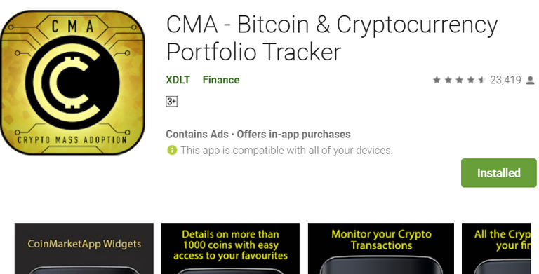 2020-01-27 15_37_06-CMA - Bitcoin & Cryptocurrency Portfolio Tracker - Apps on Google Play.png