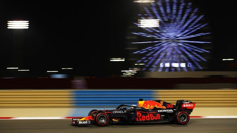 48.-Está en condiciones Max Verstappen de superar a Lewis Hamilton en el 2021-Verstappen-1.jpg