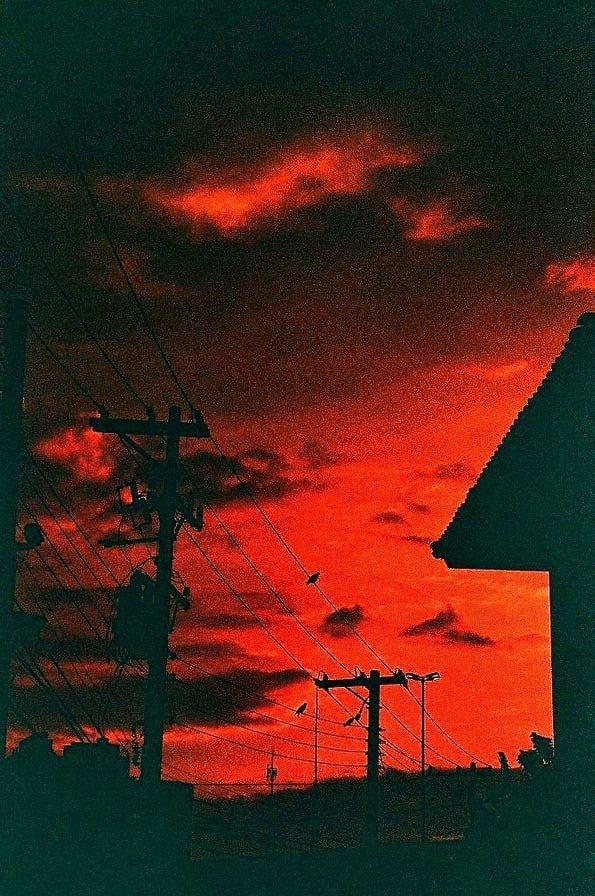 sky3.jpg