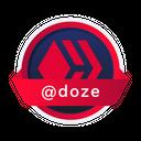 @doze