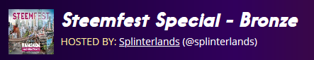 Screenshot_2019-11-12 Splinterlands - Collect, Trade, Battle .png