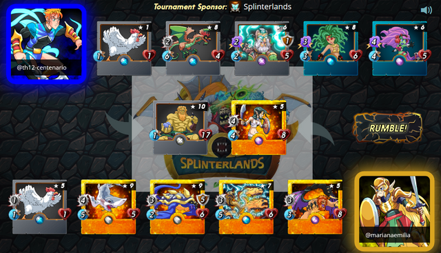 Screenshot_2019-11-24 Splinterlands - Collect, Trade, Battle .png