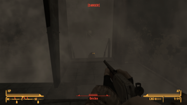 Fallout - New Vegas Screenshot 2019.09.26 - 13.22.26.81 b.png