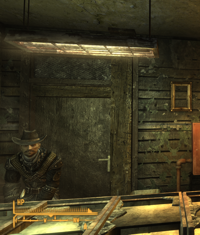 Fallout - New Vegas Screenshot 2019.09.26 - 13.45.28.19 b.png