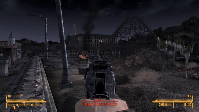 Fallout - New Vegas Screenshot 2019.09.27 - 15.50.53.31 b.png