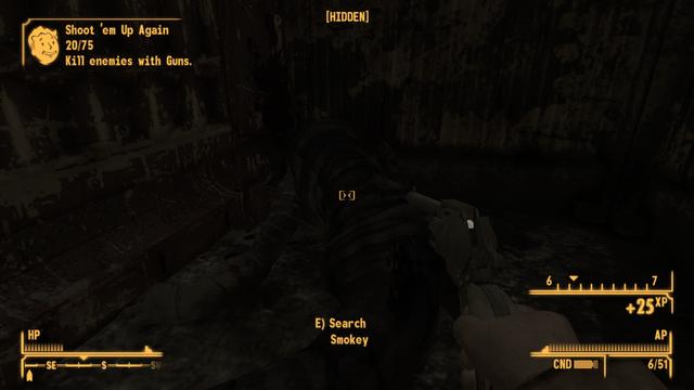 Fallout - New Vegas Screenshot 2019.09.26 - 13.30.27.52 b.png