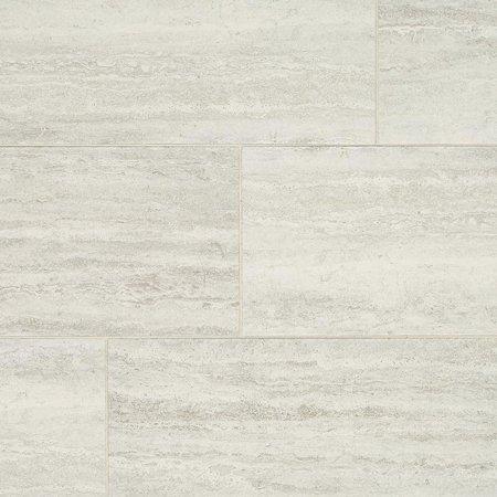 stone hollow mist-marazzi-porcelain-tile-sh201224hd1p6-64_1000 crop.jpg