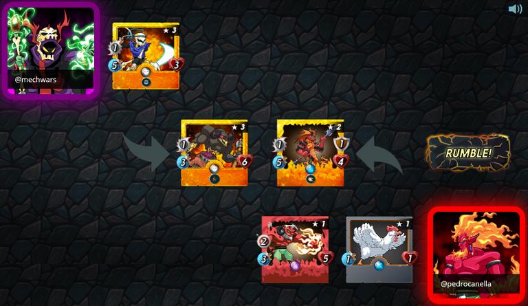 Screenshot_2019-12-22 Splinterlands - Collect, Trade, Battle .png