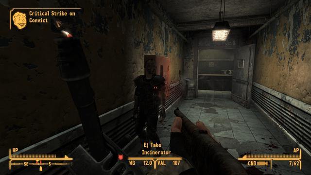 Fallout - New Vegas Screenshot 2019.09.27 - 16.12.16.98 b.png
