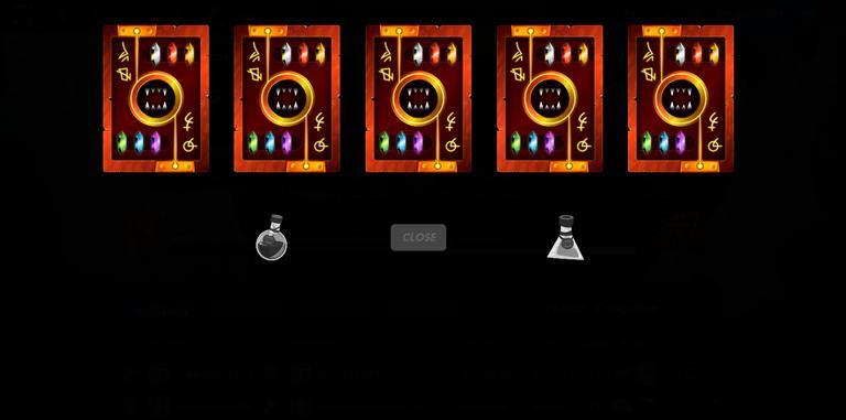 Screenshot_2019-11-03 Splinterlands - Collect, Trade, Battle .png
