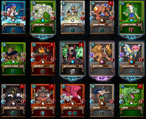 Screenshot_2019-08-25 Splinterlands - Collect, Trade, Battle .png