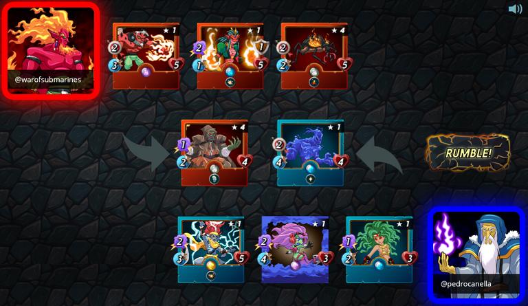 Screenshot_2019-12-10 Splinterlands - Collect, Trade, Battle .png