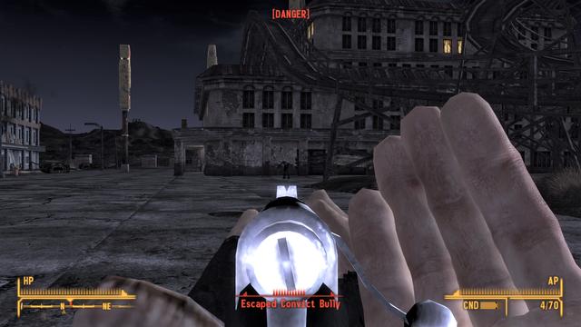 Fallout - New Vegas Screenshot 2019.09.27 - 15.55.52.31 b.png