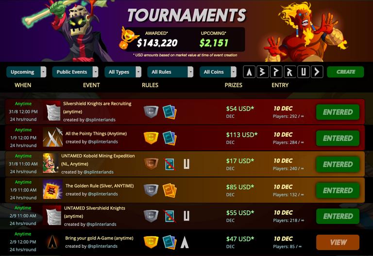 Screenshot_2020-09-01 Splinterlands - Collect, Trade, Battle .png