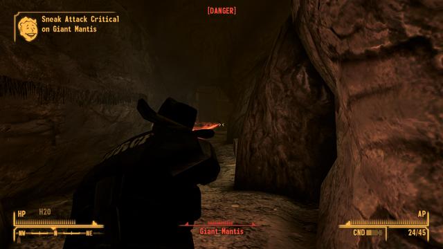 Fallout - New Vegas Screenshot 2019.09.23 - 18.18.54.93 b.png