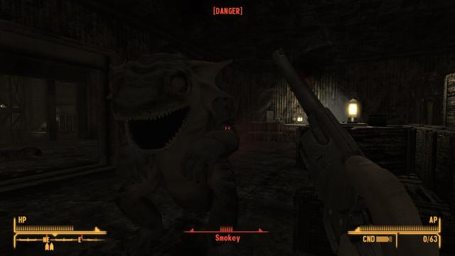 Fallout - New Vegas Screenshot 2019.09.26 - 13.30.13.96 b.png
